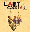 [Lady Cocktail]